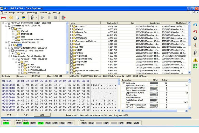 3.2.Data-Explorer.jpg