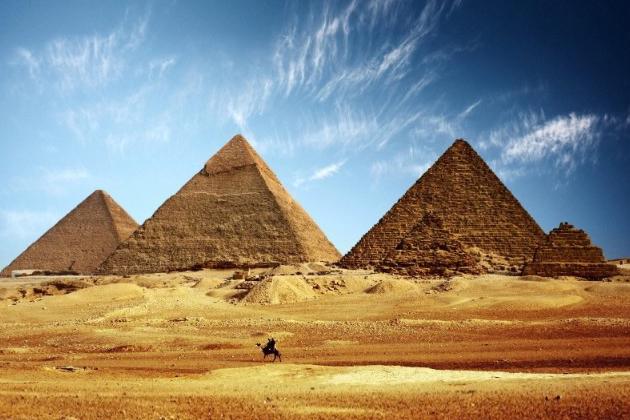 埃及: Egychip