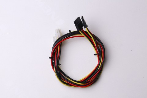 HDD Power Supply Cable 2