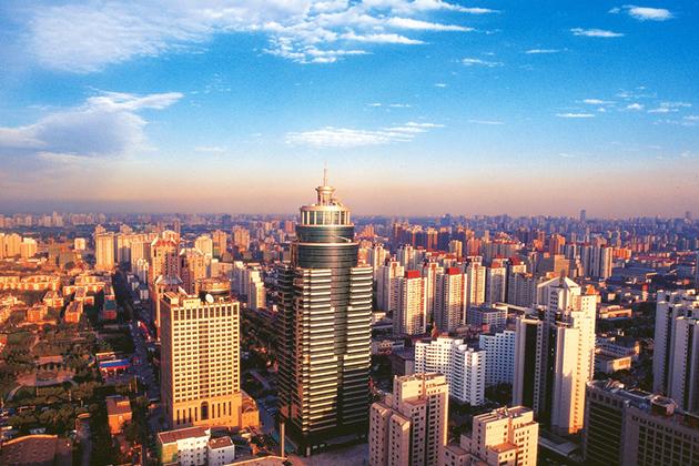 华南地区:红警(中国)维修连锁深圳总部
