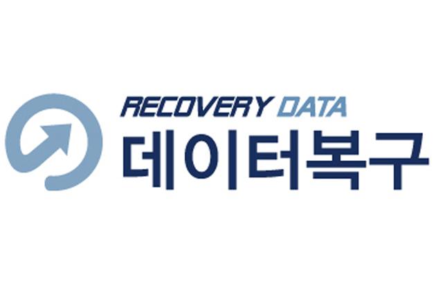 韩国: RECOVERY DATA