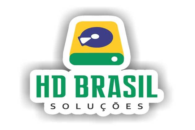 巴西: HD BRAZIL SOLUTIONS