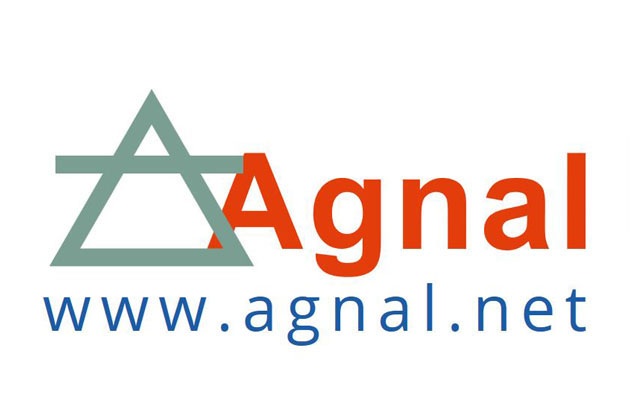韩国: Agnal Data Recovery Tool