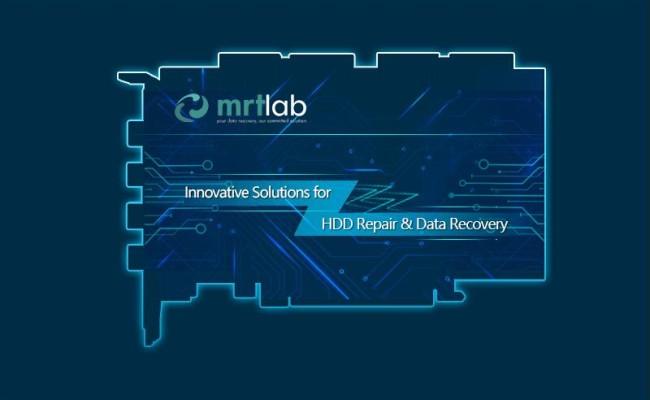 MRT数据恢复软件2018年8月24日升级导读