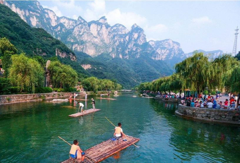 河南省:河南开合软件技术有限公司