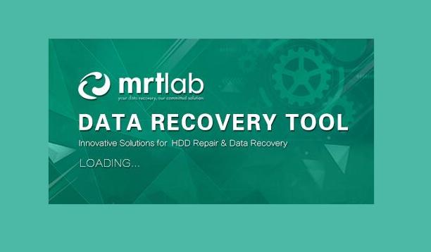 MRT数据恢复软件2021年2月6日升级导读